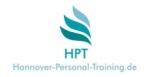 hpt-logo-small