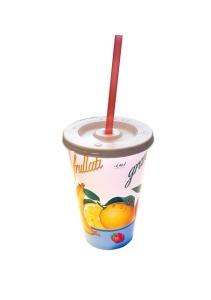 milkshake-50739_640